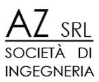 AZ Srl Consulting & Commercial Engineering