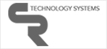 CR Technology Systems