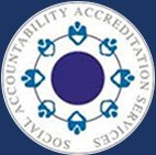 Social Accountability Accreditation Services
